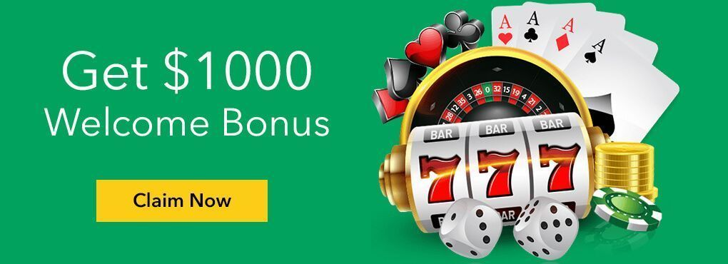 Pokies Lounge Casino No Deposit Bonus Codes